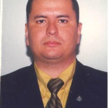 Bruno Setton Gonçalves