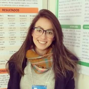 Samia Mercado Alvarenga