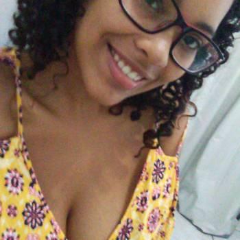 Nathalia Francelina Santos Andrade