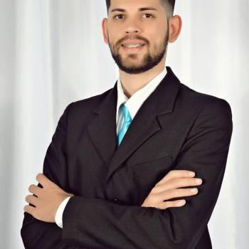 José Carlisson Santos