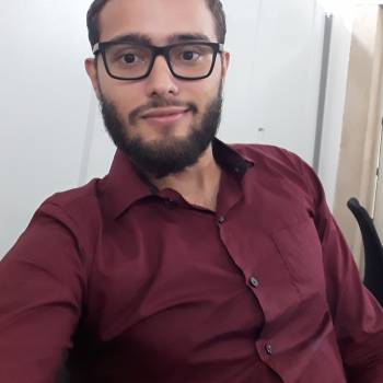 Lucas Silva Pedrosa