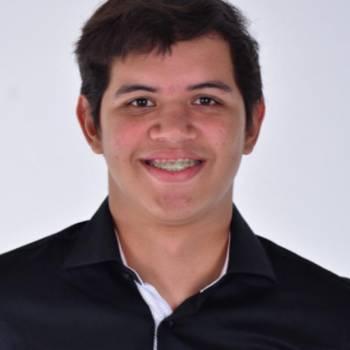 Laudenor Morais Correia de Melo Assunção