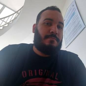 Daniel Santos da Silva