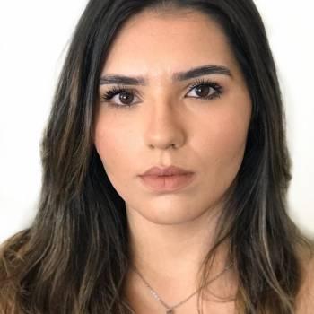 Maria Jadenice de Santana Silva