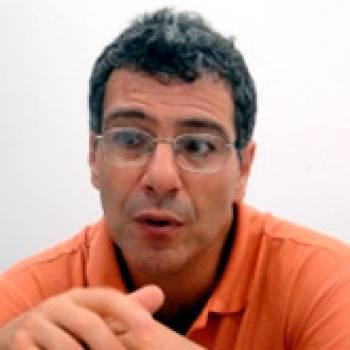 Marco Antônio Jorge