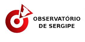 Observatório de Sergipe