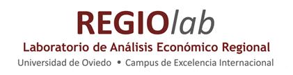 Laboratório de Análises Econômico Regional